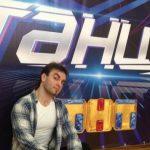 Танцы на Торговой: как Егор Анисимов стал самым позитивным бакинцем на карантине