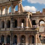 Число погибших от коронавируса в Италии превысило 15 тысяч человек