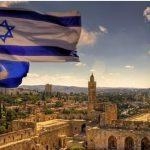 Нетаньяху объявил поэтапное смягчение условий карантина в Израиле
