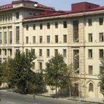 Коронавирус в Азербайджане: 1 541 новый случай