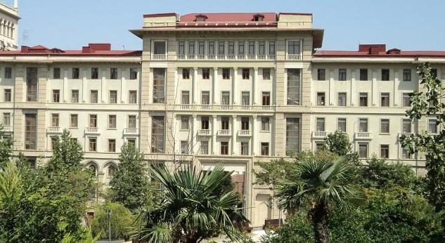 В Азербайджане выявлено 472 новых случая заражения COVİD-19