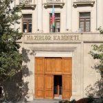 В Азербайджане выявлены 149 новых случаев инфицирования коронавирусом, скончались двое