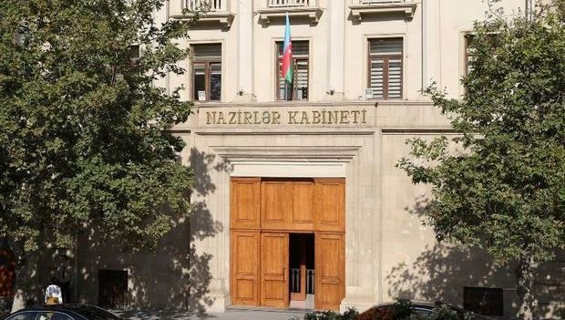 В Азербайджане создается 50 тыс. общественных рабочих мест