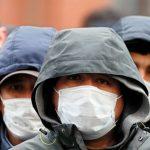 Виталий Арьков: «Миной замедленного действия является «армия» трудовых мигрантов»