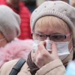 В Германии выздоровевших после коронавируса больше, чем инфицированных