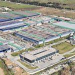 Mercedes-Benz возобновляет производство в Турции