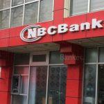 Центробанк отозвал лицензии двух банков - кто на очереди?