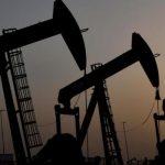 США за неделю нарастили добычу нефти на 500 тыс. баррелей в сутки
