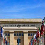 В ООН считают, что коронавирус поставил под угрозу прогресс в охране здоровья детей