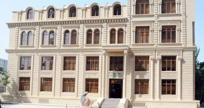Азербайджанская община Нагорного Карабаха распространила обращение в связи с т.н. «выборами»