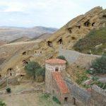 Азербайджано-грузинская граница останется закрыта до следующего месяца