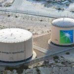 Саудовская Аравия снизила цены на октябрьские поставки нефти в Азию