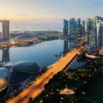 В Сингапуре отметили рекордный рост инфицированных коронавирусом
