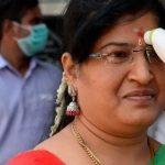 В Индии число заразившихся коронавирусом за сутки выросло на 1,4 тысячи