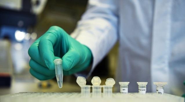 В Турции выявлено еще 878 заболевших COVID-19