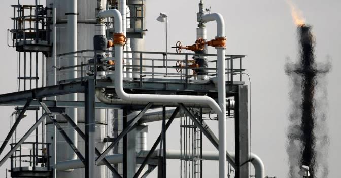 Обанкротилась первая крупная американская компания по добыче сланцевой нефти