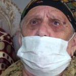 Коэффициент распространения коронавируса в России снизился до минимума