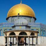 Мечеть «Аль-Акса» будет закрыта во время месяца Рамазан