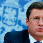 """""""Северный поток — 2"""" будет реализован при поддержке европейских стран, уверен Новак"""
