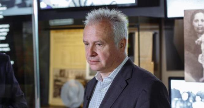Германский эксперт: другие страны ЕС считают, что немцы просто «спятили»