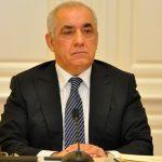 В ряде сфер Азербайджана введен особый санитарный режим