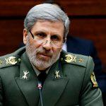 В Иране заявили, что присутствие США в регионе угрожает безопасности республики