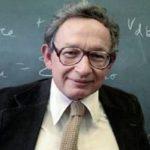 Умер нобелевский лауреат по физике Уоррен Андерсон