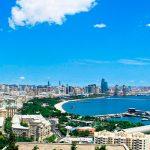 Завтра в Азербайджане будет до 22 градусов тепла