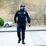 В Азербайджане ужесточен карантинный режим