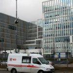 Беларусь ввела запрет на экспорт аппаратуры для искусственного дыхания