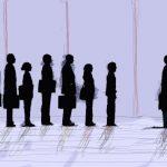 Все ли нормально с Фондом страхования от безработицы?