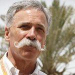 """Исполнительный директор """"Формулы-1"""" уверен, что в сезоне-2020 будет проведено 15-18 гонок"""