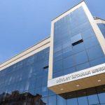 ГЭЦ Азербайджана обнародовал детали изменений в правила проведения выпускных и вступительных экзаменов