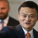 Джек Ма и фонд Alibaba передадут ВОЗ сто миллионов масок и миллион тестов