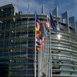 Еврокомиссия готовит постепенный выход с карантина