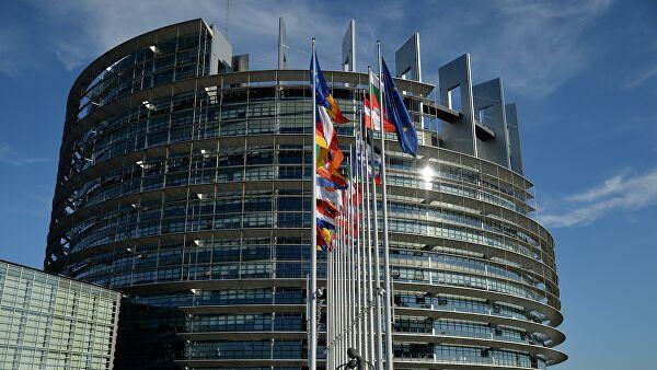 Глава Евросовета призвал лидеров ЕС принять план восстановления на саммите 17-18 июля