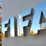 ФИФА представила символическую сборную 2020 года