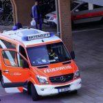 Число подтвержденных случаев коронавируса в Германии превысило 150 тысяч