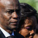 Премьера Гаити призывают к отставке после вызова на допрос по делу об убийстве президента