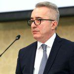 Кабмин: Коронавирус в Азербайджане распространяется в геометрической прогрессии