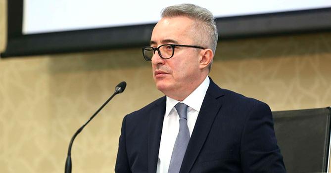 В Азербайджане прекращается смягчение карантинного режима