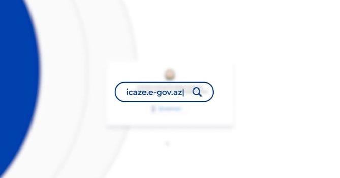 В Азербайджане сегодня было зарегистрировано около 500 тысяч разрешений