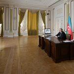 Карантинный режим в Азербайджане будет продлен