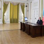 Ильгар Велизаде: «Тюркский совет маленькими шагами идет к большой цели»