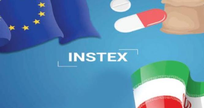 Тегеран ждет от ЕС выполнения обязательств по ядерной сделке после запуска INSTEX