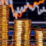 Роли поменялись - «ненефтянка» в поисках инвестиций