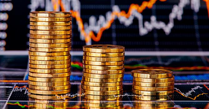 Ненефтяному сектору нужны внутренние инвестиции