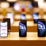 Новая модель iPhone будет похожа на iPad последнего поколения