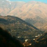 Природный потенциал Карабаха нуждается в современной системе управления