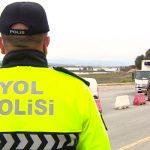 На некоторых территориях Баку убрали полицейские посты